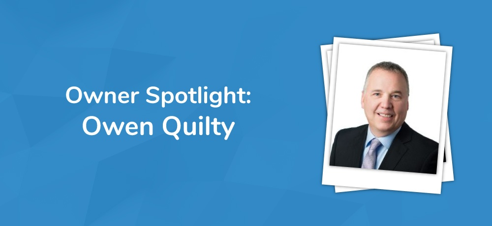 Owner-Spotlight--Owen-Quilty-for-Owen-Quilty-Professional-Corporation-CPA-Website.jpg