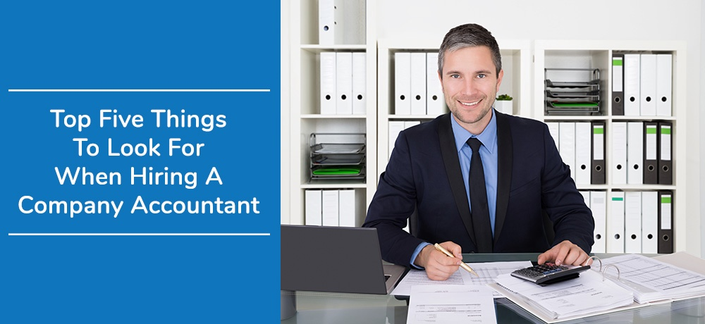 Owen-Quilty-Professional-Corporation-CPA---Month-3---Blog-Banner.jpg